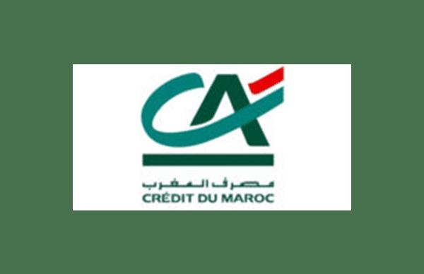 credit maroc