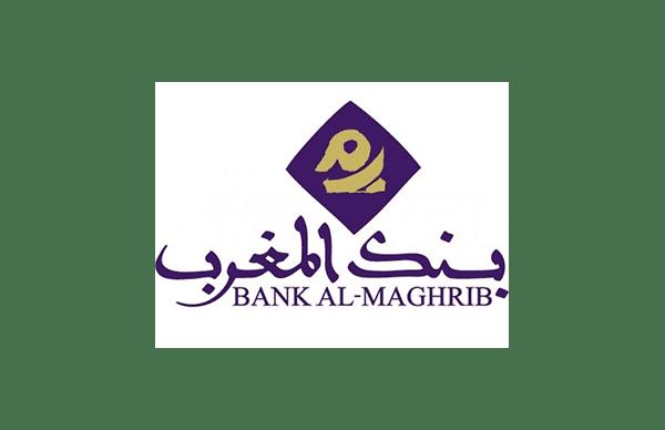 maghreb bank